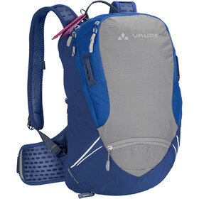VAUDE Roomy 17+3 Backpack Dame sailor blue